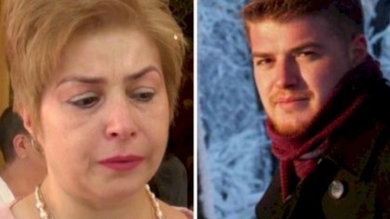 La 52 de ani, mama lui Andrei, unul dintre tinerii care au murit în Colectiv, trăiește miracolul care i-a lăsat și pe medici fără cuvinte