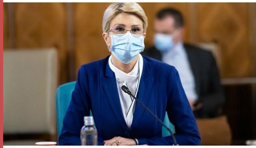 Legea salarizării 2021. Ministrul Muncii a făcut anunţul. Ce se întâmplă cu salariile românilor de anul acesta!
